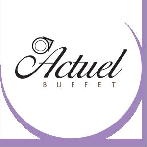 Actuel Buffet