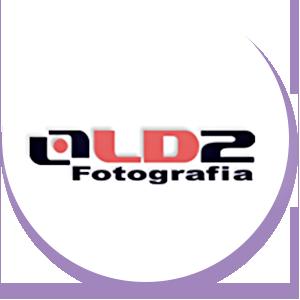 LD2 Fotografia