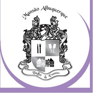 Mansão-Albuquerque