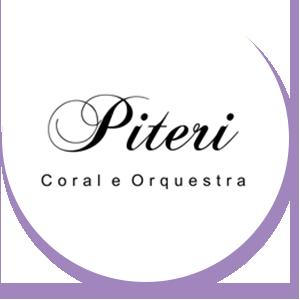Piteri Coral