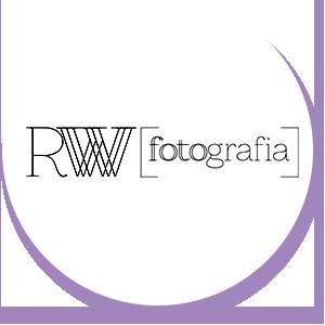 RW Fotografia