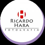 Ricardo Hara