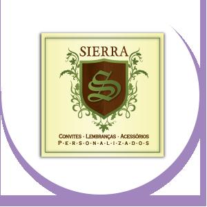 Sierra-Convites