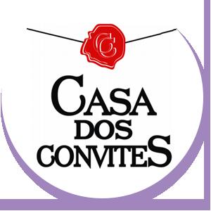 Casa dos Convites